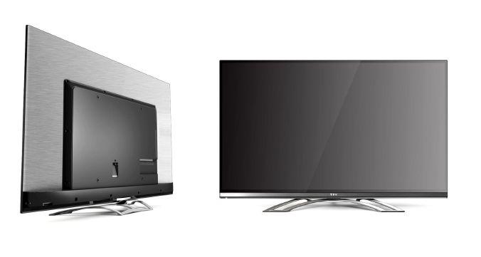 2012_LED TV
