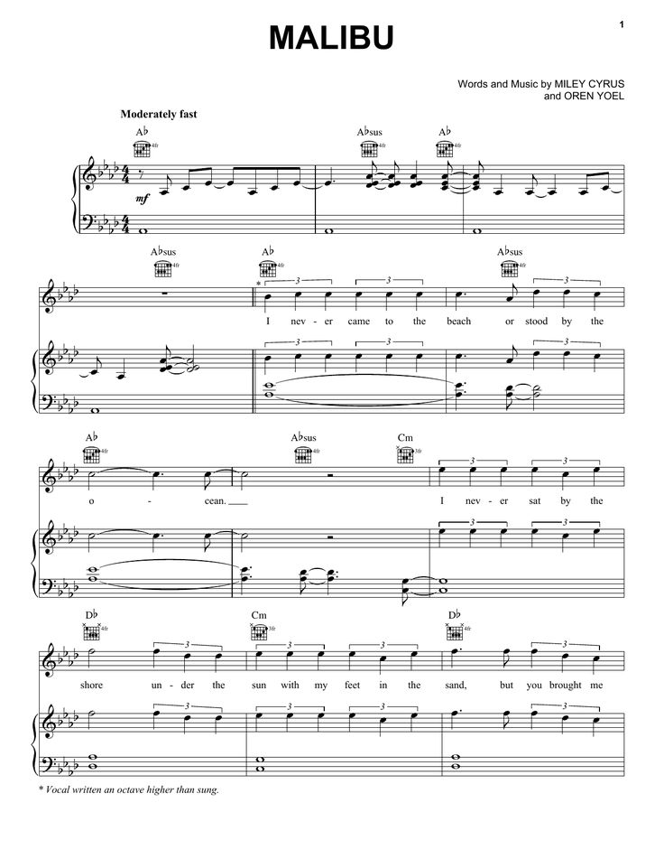 525 best Music images on Pinterest   Piano, Pianos and Sheet music