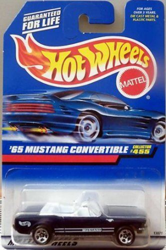 how to buy hot wheels die cast car