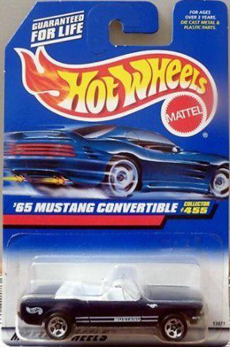 how to buy hot wheels die cast car
