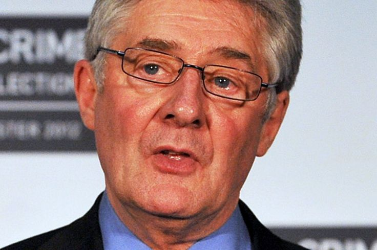 Tony Lloyd opinion: New initiative can help with the campaign to end domestic abuse