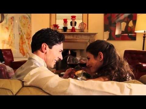 Albergo Pietrasanta ~ Pietrasanta (LU): Matrimonio / Wedding