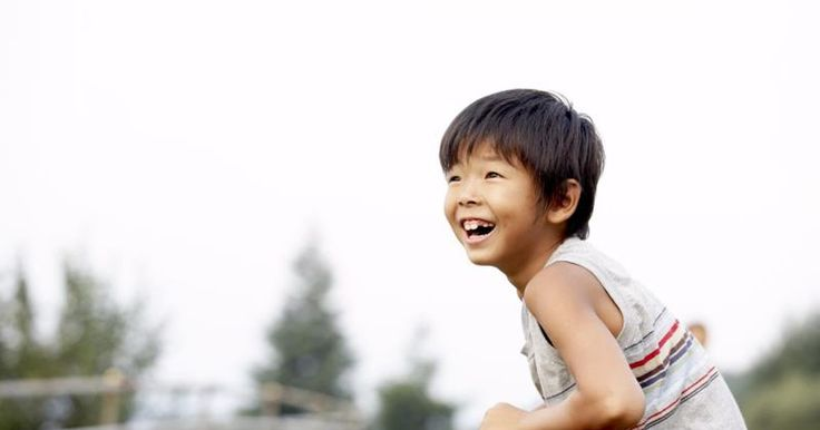 Children breathe faster than adults. Body size, weight and activity level influence normal breathing rates. But age is the factor most commonly used to determine normal values. Normal breathing rate ranges from as high as 30 to 60 breaths per minute at birth to as low as 12 to 16 breaths per minute at age 18. Breathing maintains the child's...