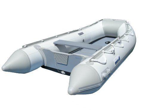 Newport Vessels Del Mar II Inflatbale Tender Dinghy Boat (9-Feet 6-Inch) $924.78 at http://suliaszone.com/newport-vessels-del-mar-ii-inflatbale-tender-dinghy-boat-9-feet-6-inch/