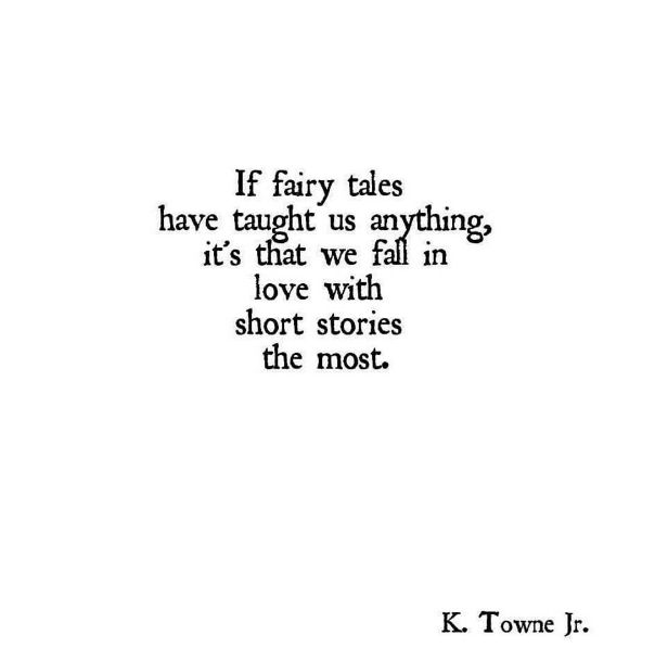 Real Life Poems Quotes Best 1019 Best Images About Quick Saves On Pinterest  Poem Moving On