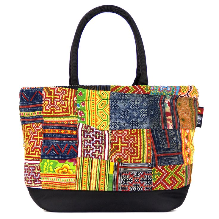 Best dep tote images on pinterest bag bags and