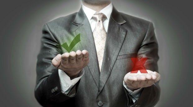Conheça os fatores que influenciam o comportamento das pessoas para que elas respondam sim a seus pedidos