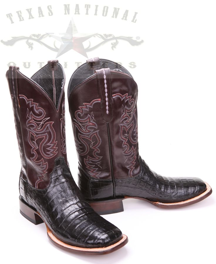 41 Best Boot Shaft Design Images On Pinterest Cowboy