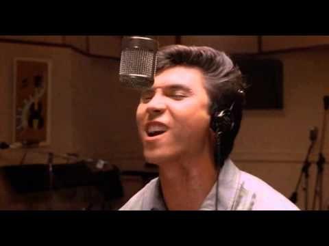 La Bamba - Ritchie Valens (Interpretado por Lou Diamond Phillips) - YouTube