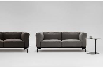 Camerich Avalon Sofa available at meizai