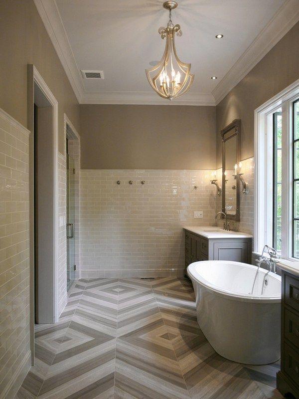 Mejores 25 imágenes de Tile Sizes and Shapes en Pinterest   Azulejos ...