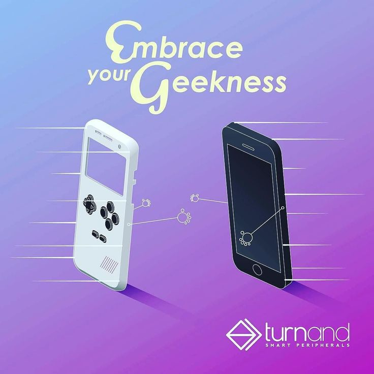 This Thursday was the International #Geek day! Gaming boys and girls #unite . . . #turnand #geek #tech #gaminachine #emulator #mobilecase #smartphone #case #mobile #accessories #retro #arcade #mobilegames #gaming #turnandplay