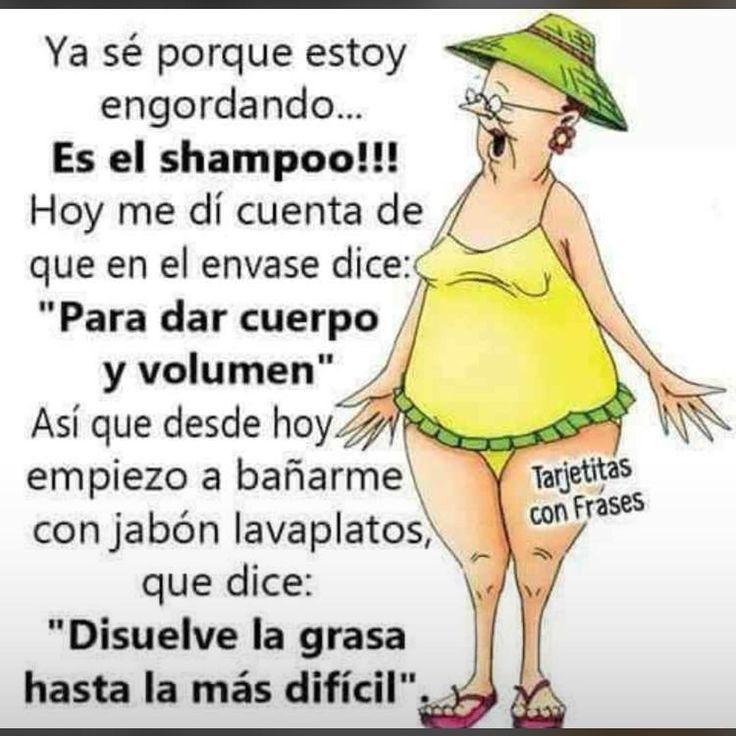Imagenes Chistes Y Memes Memes Chistes Chistesmalos Imagenesgraciosas Hum Chistes Chistesma Mexican Funny Memes Funny Spanish Jokes Spanish Jokes