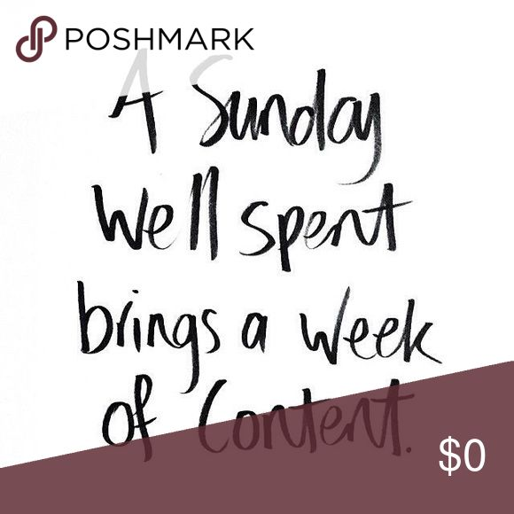 Sunday Funday Quotes: 25+ Best Ideas About Sunday Funday On Pinterest