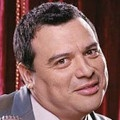 Carlos Mencia - From punchlinemagazine.com