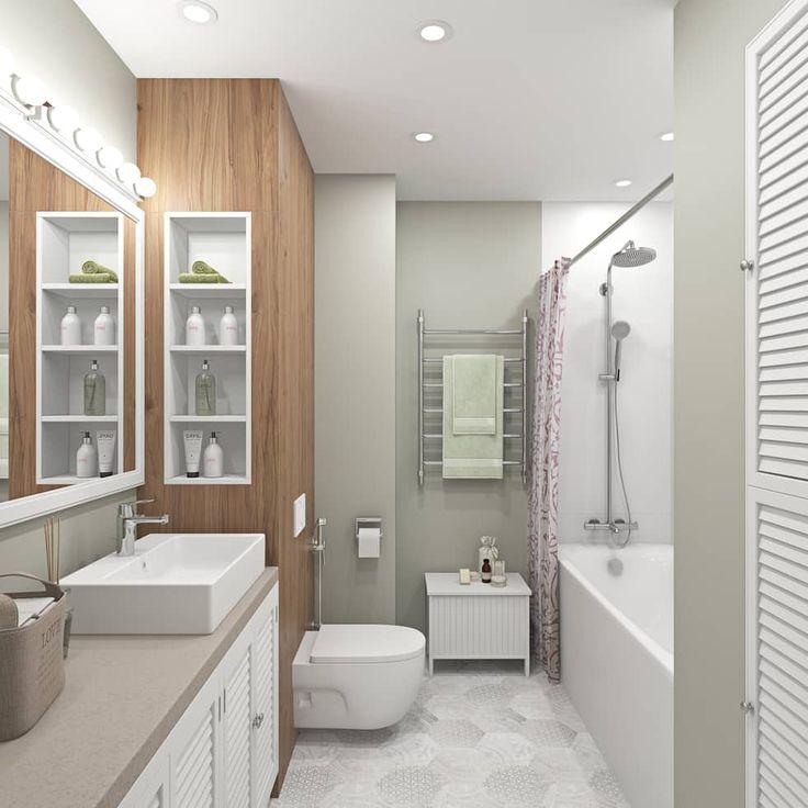 geraumiges badezimmer neu essen aufstellungsort bild oder aaafaafaf