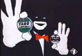 Risultati immagini per pubblicità anni 80