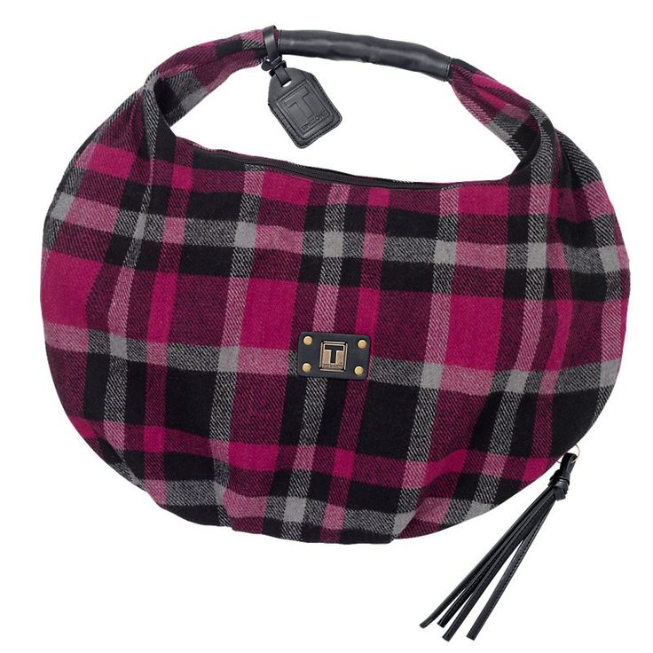 Stunning TIMEZONE Leander Handtasche Damen