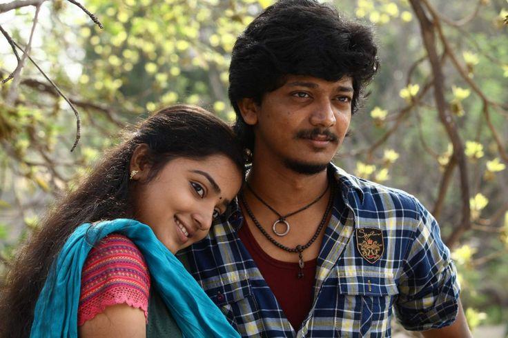 awesome Vil Ambu Tamil movie stills