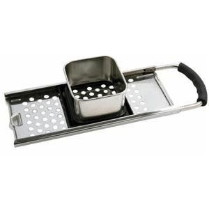 Norpro Stainless Steel Spaetzle Maker (1, One Size)