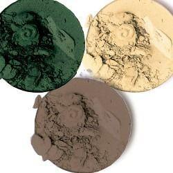 SOMBRAS TRIO POR 3 UNIDADES OFERTA ESPECIAL DE NUESTRA TIENDA VIRTUAL. TODO EL MAQUILLAJE ES ALTA DURACION CON FILTRO SOLAR. http://articulo.mercadolibre.com.ar/MLA-632428208-trios-sombras-set-maquillaje-por-3-un-reino-de-la-miel-_JM