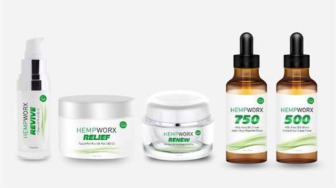 Come check out the great prices on HEMPWORX, MY DAILY CHOICE SPRAYS, along with the SPECIALS on SKINNY BODY CARE PRODUCTS!. Don't miss out!