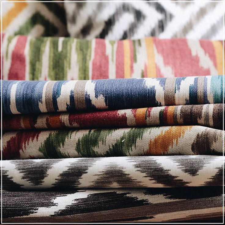 1000 images about interior fabrics on pinterest the o - Guell lamadrid ...