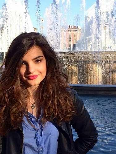 Attualià: #Francesca #studentessa #mantovana di 24 anni muore in Cina a causa di un malore sconosciuto (link: http://ift.tt/2mbsTKu )