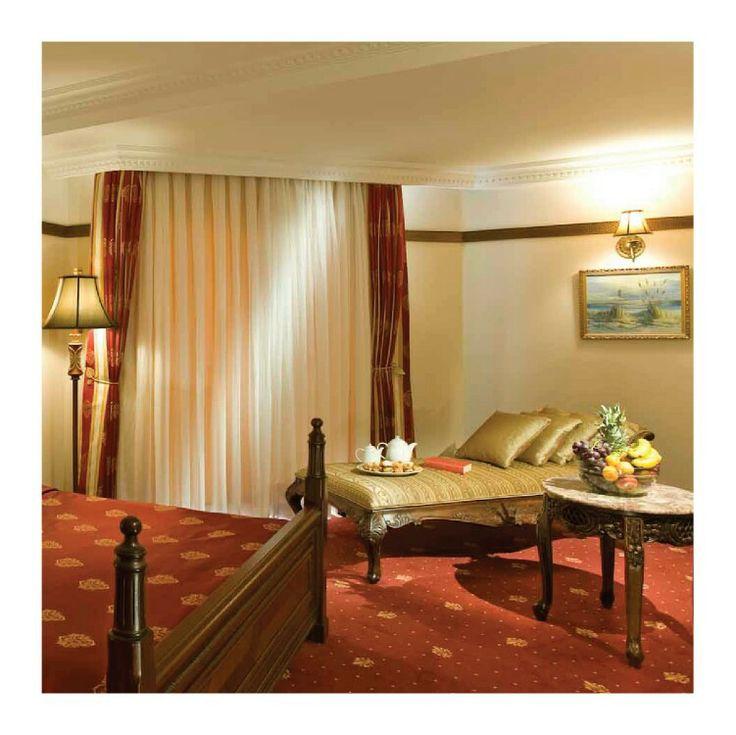 #antalya#hotel#hotels#room