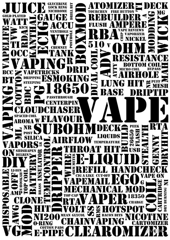 Vapehappy coupon code