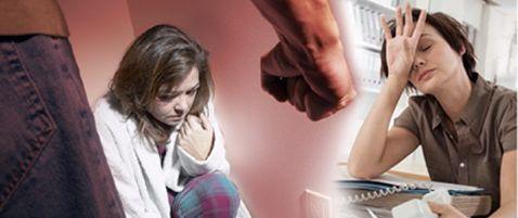 Article - La violence familiale et le milieu de travail -- La violence familiale n'a pas que des répercussions sur la vie familiale. Ses répercussions sont plus vastes. Les problèmes physiques et émotifs qu'éprouvent chaque jour des milliers d'hommes et de femmes ont des répercussions sur la santé financière et le mieux-être des entreprises pour lesquelles ces personnes travaillent et sur les collectivités dans lesquelles elles vivent.