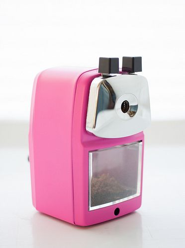 215 Best Images About Classroom Friendly Pencil Sharpeners