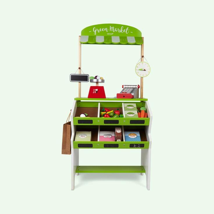 les 18 meilleures images du tableau cube d 39 activit enfant sur pinterest. Black Bedroom Furniture Sets. Home Design Ideas