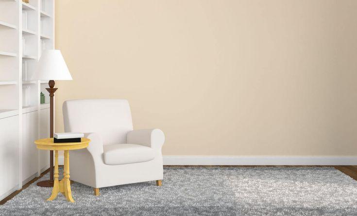 Awesome Kleines Wohnzimmer Farbe Cashmere Funvit Kche Streichen Beispiele  Wohnzimmer Farbe Cashmere With Provence Kche