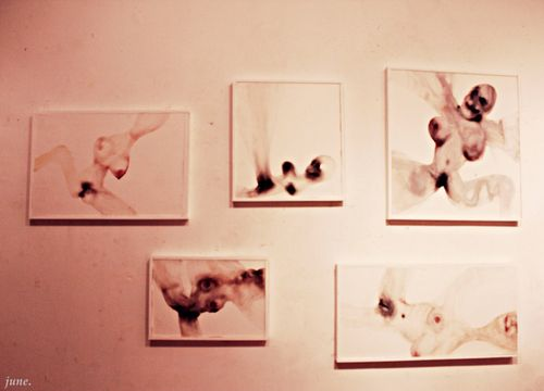 Body of Work exhibition by C.A.S.A. Artist Danae Tsakla img_2182.jpg