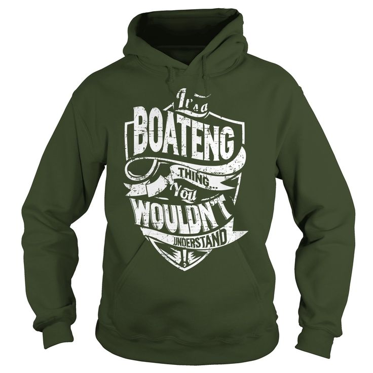 It's a BOATENG Thing You Wouldn't Understand Name Shirts #gift #ideas #Popular #Everything #Videos #Shop #Animals #pets #Architecture #Art #Cars #motorcycles #Celebrities #DIY #crafts #Design #Education #Entertainment #Food #drink #Gardening #Geek #Hair #beauty #Health #fitness #History #Holidays #events #Home decor #Humor #Illustrations #posters #Kids #parenting #Men #Outdoors #Photography #Products #Quotes #Science #nature #Sports #Tattoos #Technology #Travel #Weddings #Women