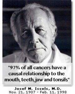 josef_issels-with-cancer-quote