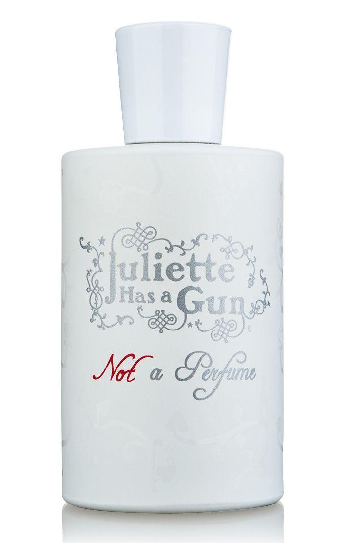 Not A Perfume Juliette Has A Gun perfume - a fragrance for women 2010
