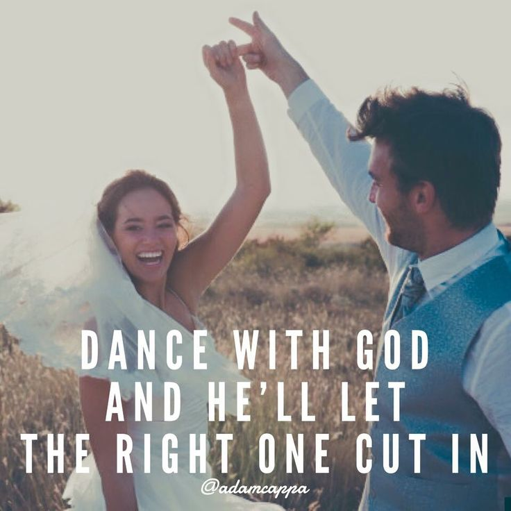 ideas about Godly Relationship Advice on Pinterest     Pinterest