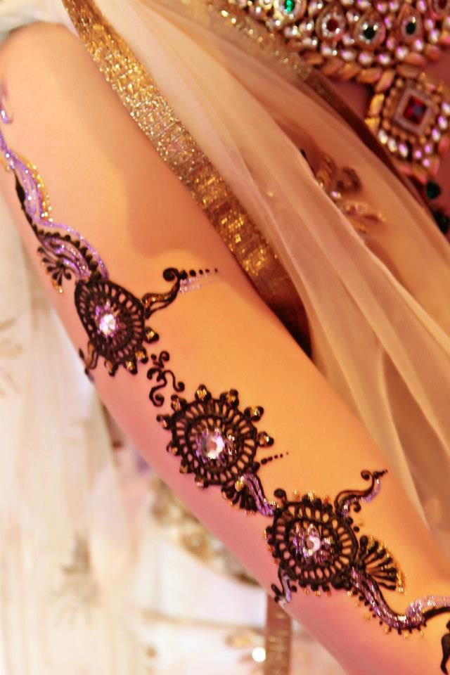 Mehndi Party Meaning : Best images about hip henna on pinterest wedding