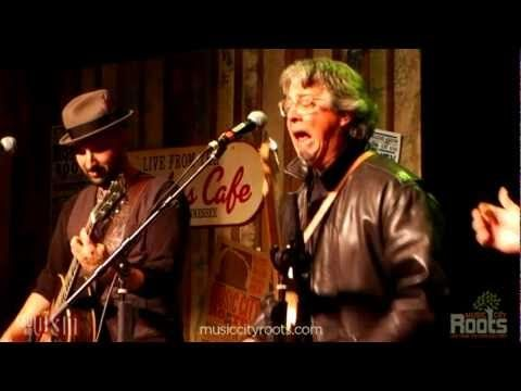 """Hear Danny Flowers (writer of """"Tulsa Time"""" by Don Williams & Eric Clapton) sing his testimonial song """"""""I Was A Burden"""""""" ○○○ #Nashville #Songwriter #TulsaTime #Music #CountryMusic #Soul #Gospel #Addiction #Recovery #RecoverySong #BlindBoysOfAlabama #Inspiration #Albuquerque #Taos #NewMexico #Cascade #ColoradoSprings #Denver #Colorado #StGeorge #Utah #Dope #Bourbon #Wine #Sober #Sobriety #Rehab #Rehabilitation #ShadowMountainRecovery"""