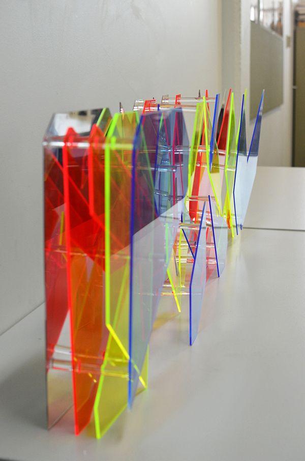 25 Best Ideas About Plexiglass Sheets On Pinterest
