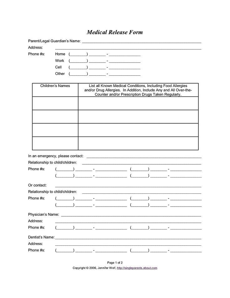 25 best Learning images on Pinterest Achieve success, Career - free child travel consent form template