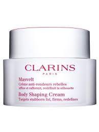 Billedresultat for Contouring Body Shaping Cream