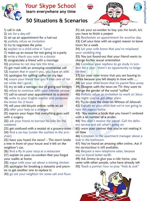 Best 25 Role Play Scenarios Ideas On Pinterest  Bullying -3480