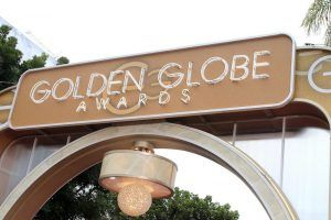 How to Watch the 2017 Golden Globes Red Carpet Live Streaming