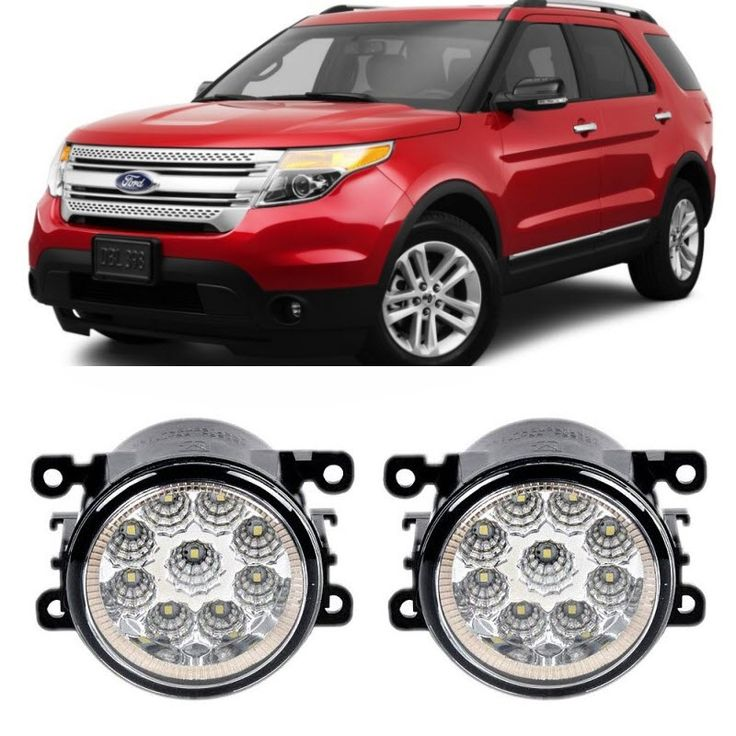 A A Ca Ece B B F E on Best Ford Explorer Images On Pinterest Autos And F