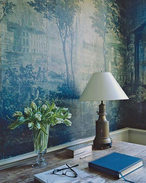 62 best peinture tableau monochromr images on Pinterest Murals