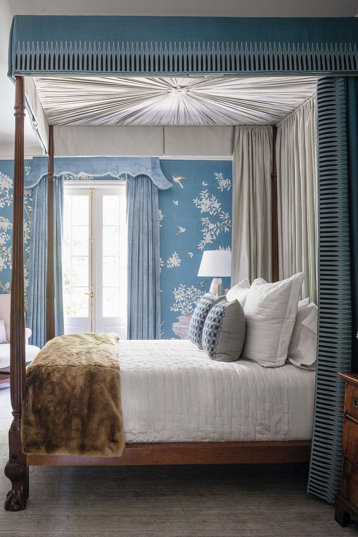1000 images about bedroom ideas on pinterest contemporary bedroom
