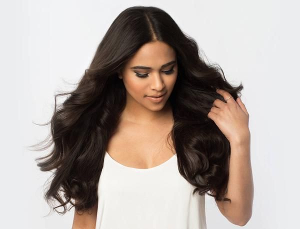 47 best shop luxy hair extensions images on pinterest clip in free shipping worldwide get beautiful longer and thicker hair than ever before with remy pmusecretfo Gallery